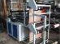 دستگاه تولید دستکش یکبار مصرف زیر قیمت بازار در شیپور-عکس کوچک