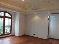 آپارتمان ۱۶۳ متر سازه شیک در فرمانیه در شیپور-عکس کوچک