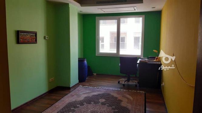 آپارتمان 137 متری در شهرک غرب در گروه خرید و فروش املاک در تهران در شیپور-عکس11