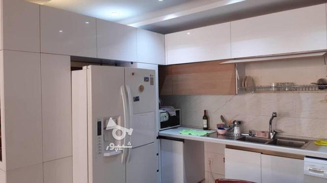آپارتمان 137 متری در شهرک غرب در گروه خرید و فروش املاک در تهران در شیپور-عکس6