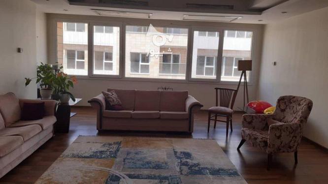 آپارتمان 137 متری در شهرک غرب در گروه خرید و فروش املاک در تهران در شیپور-عکس1