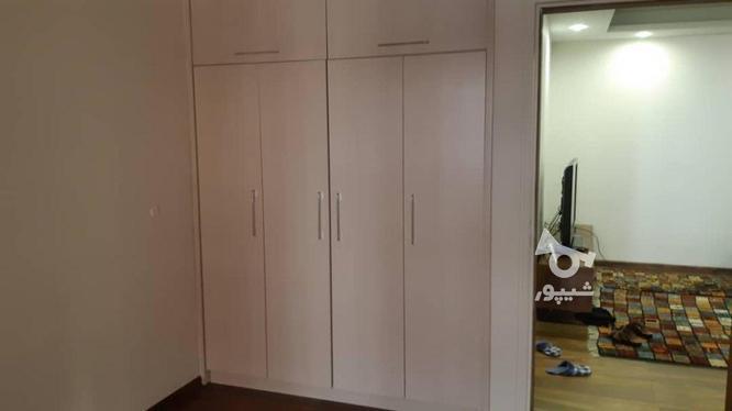 آپارتمان 137 متری در شهرک غرب در گروه خرید و فروش املاک در تهران در شیپور-عکس4