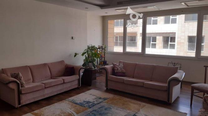 آپارتمان 137 متری در شهرک غرب در گروه خرید و فروش املاک در تهران در شیپور-عکس8