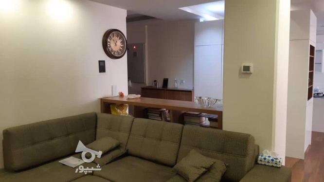 آپارتمان 137 متری در شهرک غرب در گروه خرید و فروش املاک در تهران در شیپور-عکس10