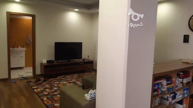 آپارتمان 137 متری در شهرک غرب در گروه خرید و فروش املاک در تهران در شیپور-عکس5