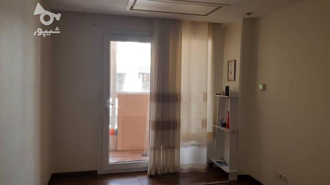 آپارتمان 137 متری در شهرک غرب در گروه خرید و فروش املاک در تهران در شیپور-عکس2