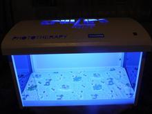 دستگاه زردی نوزادان در ساری تضمینی  در شیپور