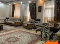 فروش آپارتمان 107 متر در شهرک غرب در شیپور-عکس کوچک