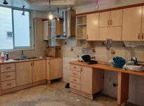 فروش آپارتمان 168 متر در هروی در شیپور-عکس کوچک