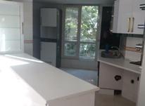 فروش آپارتمان 130 متر در گلچین در شیپور-عکس کوچک