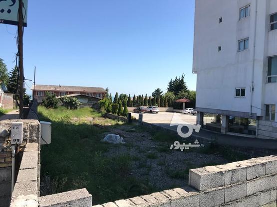 فروش زمین مسکونی 580 متر در نشتارود در گروه خرید و فروش املاک در مازندران در شیپور-عکس2