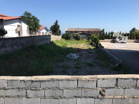 فروش زمین مسکونی 580 متر در نشتارود در گروه خرید و فروش املاک در مازندران در شیپور-عکس4