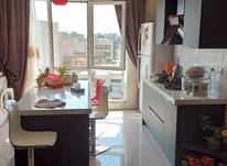 فروش آپارتمان 107 متر در قائم مقام مشاهیر در شیپور-عکس کوچک