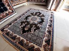 فرش جدید فیلی مناسب 9 متری در شیپور