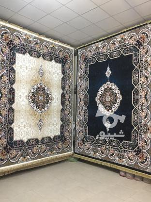 فرش طرح 700شانه پلمپ  در گروه خرید و فروش لوازم خانگی در خراسان رضوی در شیپور-عکس1