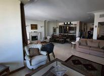 فروش آپارتمان 230 متر ولنجک ساسان  در شیپور-عکس کوچک