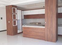 فروش آپارتمان110 متر در نوشهر در شیپور-عکس کوچک