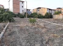 فروش زمین مسکونی 4400 متر در مرکز شهر در شیپور-عکس کوچک