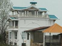 فروش ویلا 450 متر در چمستان در شیپور-عکس کوچک