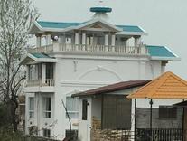 فروش ویلا 450 متر در چمستان در شیپور