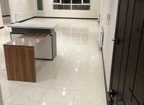 فروش آپارتمان 150 متر در اندیشه فاز۲ در شیپور-عکس کوچک