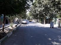 فروش زمین های خیابان چمران ورامین در شیپور-عکس کوچک