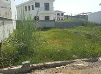 زمین شهرکی 201 متر در صفاییه بابلسر در شیپور-عکس کوچک