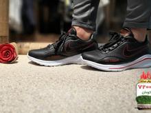 کفش نایک زوم عیدانه در شیپور