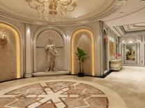 فروش آپارتمان 115 متر در گوهردشت - فاز 1 در شیپور
