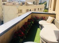 فروش آپارتمان 210 متر در زعفرانیه در شیپور-عکس کوچک