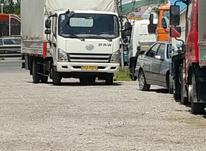 حمل نقل اثاثیه منزل در شیپور-عکس کوچک