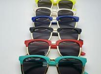 عینک بچگانه  در شیپور-عکس کوچک
