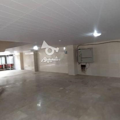 86 متر آپارتمان نوساز در خیابان خرمشهر  در گروه خرید و فروش املاک در گیلان در شیپور-عکس4