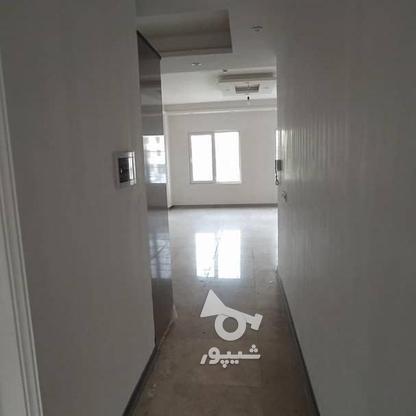 86 متر آپارتمان نوساز در خیابان خرمشهر  در گروه خرید و فروش املاک در گیلان در شیپور-عکس18