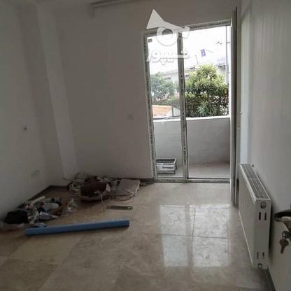 86 متر آپارتمان نوساز در خیابان خرمشهر  در گروه خرید و فروش املاک در گیلان در شیپور-عکس6