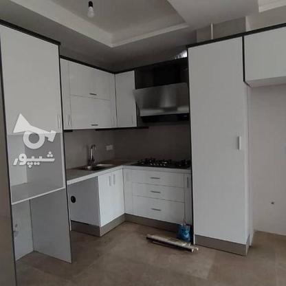 86 متر آپارتمان نوساز در خیابان خرمشهر  در گروه خرید و فروش املاک در گیلان در شیپور-عکس7