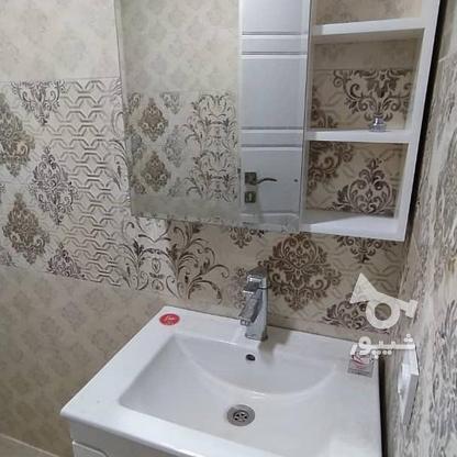 86 متر آپارتمان نوساز در خیابان خرمشهر  در گروه خرید و فروش املاک در گیلان در شیپور-عکس16