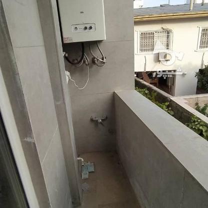 86 متر آپارتمان نوساز در خیابان خرمشهر  در گروه خرید و فروش املاک در گیلان در شیپور-عکس15