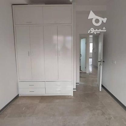 86 متر آپارتمان نوساز در خیابان خرمشهر  در گروه خرید و فروش املاک در گیلان در شیپور-عکس17