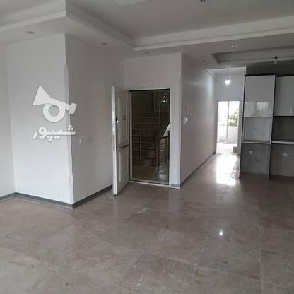 86 متر آپارتمان نوساز در خیابان خرمشهر  در گروه خرید و فروش املاک در گیلان در شیپور-عکس10