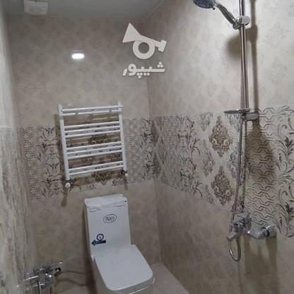 86 متر آپارتمان نوساز در خیابان خرمشهر  در گروه خرید و فروش املاک در گیلان در شیپور-عکس5