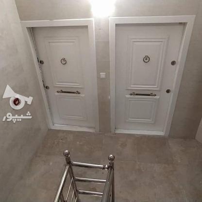 86 متر آپارتمان نوساز در خیابان خرمشهر  در گروه خرید و فروش املاک در گیلان در شیپور-عکس9