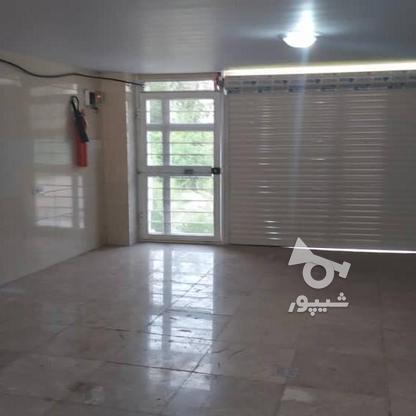 86 متر آپارتمان نوساز در خیابان خرمشهر  در گروه خرید و فروش املاک در گیلان در شیپور-عکس1