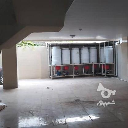 86 متر آپارتمان نوساز در خیابان خرمشهر  در گروه خرید و فروش املاک در گیلان در شیپور-عکس13