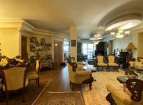 فروش آپارتمان 155 متر در فرمانیه در شیپور-عکس کوچک