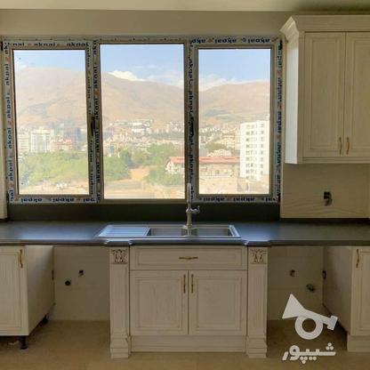 فروش آپارتمان 200 متر در ازگل در گروه خرید و فروش املاک در تهران در شیپور-عکس2