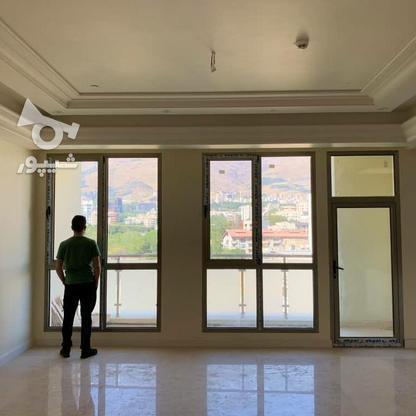 فروش آپارتمان 200 متر در ازگل در گروه خرید و فروش املاک در تهران در شیپور-عکس5