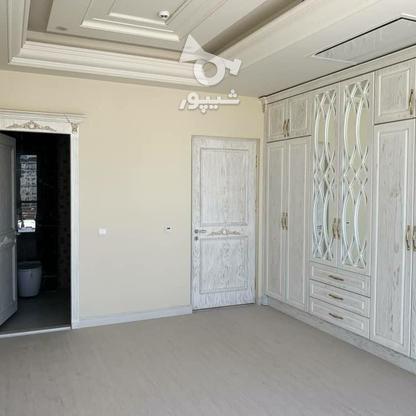 فروش آپارتمان 200 متر در ازگل در گروه خرید و فروش املاک در تهران در شیپور-عکس6