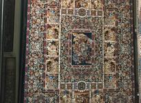 فرش 12مناسب جهیزیه کد ارم در شیپور-عکس کوچک