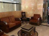 فروش آپارتمان 72 متر در شهرک غرب در شیپور-عکس کوچک